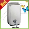 Hottest wall mounted soap dispenser