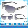 2012 most popular brand sunglasses