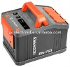 EN-760 Portable Power Inverter With Charge