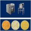 Big capacity bread crumbs processing machine