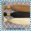 Top quality Brazilian hair bulk