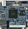 VIA Nano-ITX Series Board NX15000G NX12000EG with VGA, LVDS, COM, USB, SATA, CF & GigaLAN Embedded industrial control IPC