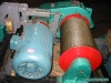 Cable windlass,steel wire winch,wire rope winch