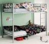 BUNK metal bed -ST-L80