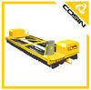 COSIN CZP219A Road construction machinery