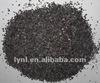 aluminum oxide sand for abrasive tools