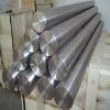 titanium round bar/rod