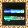 10ml Mosquito and Insect Repellent Spray Pen,Contains 30% DEET