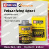 Vulcanizing Agent