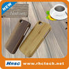 Real Wood Case for Phone