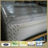 king size 5-star hotel mattress manufacturer