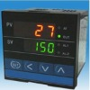 PTCD700 Intelligent temperature controller,Industry adjust controller,Digital Temperature Control