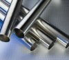Low Price Stainless Pipe Handrail