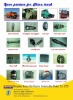 Shaanxi HOWO Truck spare parts