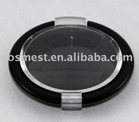 Hot! Eyeshadow case of cosmetic packaging