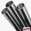 tp304 perforated pipe for exhaust system
