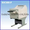Medical x-ray film processor SX380-F