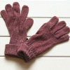 Hot 100% Acrylic Magic gloves wholesale