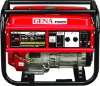 Gasoline Generator with CE certificate(GN6500B)