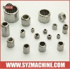 Drawn Cup Needle Bearings HK BK