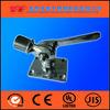 Marine Hardware Product Accessory Manufacture