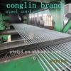 st800 Anti-tear industrial Conveyor Belts