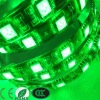 China LED light ribbon manufacturers