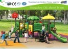 2012 New Design Playground Equipment (HA-01701)