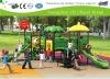 2012 New Design Playground Equipment (HA-01701)