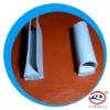 TPE plastic seal