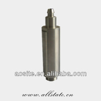 High Quality Industrial Machining Metal Parts