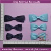 Wholesale Cheap Bow Tie 153 color available
