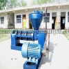 Pakistan parpular selling!! 160/180 oil press
