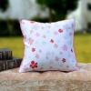 Fashion designed cushion with excellent quality