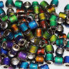 mood beads wholesale (B002)