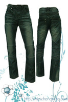 Europe Newest Men's Jeans CCY200