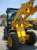 high quality wheel loader (938)