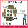 flexible- Rigid PCB manufacturer