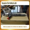 highly quality TOYOTA Diesel Injector 23670-0L090 23670-0L100 23670-0L110