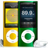 LCD Screen download games for mp4/ Portable OEM mp4 digital player/manual for mp4