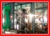 Scrap-EAF-Steelmaking Production Line