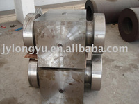 The new valve