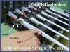 Needle loom SXF6/40 double deck