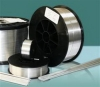 Aluminum alloy welding wire & rod