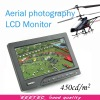 7 inch Aerial Photography lcd monitor/Professional FPV monitor perfect for AP industries(High brightness/NO Blue Screen)