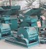 wood crusher,pulverizer,wood cutting machine,shredder