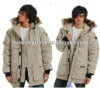 OEM 2013 newest style winter cheap men down coat