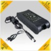 External Laptop Battery Charger For DELL Vostro 1700 1500 PA-10 PA10 90W