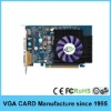 Geforce GT220 1GB video card