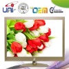 FULL HD LED TV 37inch ST-LED0803